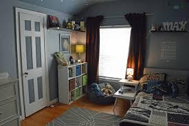 Lego Bedroom Accessories Star Wars Bedroom Ideas Wowicunet