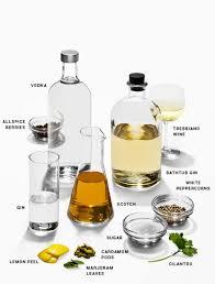 bathtub gin koop je exclusieve tonic bij gintonic