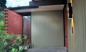 fantastic modern house lighting. Fantastic Mid Century Modern Exterior Lighting In Outdoor Ideas Create House
