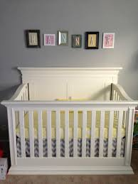 top baby furniture brands. beautiful brands a captivating nursery featuring the legendary panel flat top crib in  snowdrift legendary  on baby furniture brands