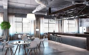 Office furniture space planning Tool Cube Designs Office Furniture Discounters The Importance Of Office Design And Space Planning In The Workplace