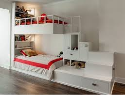 space saver furniture for bedroom. Enthralling Space Saving Bedroom Furniture On Ikea Freerollok Info Saver For N