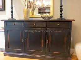 Dining Room Buffet Servers Furniture  Best Dining Room - Best quality dining room furniture