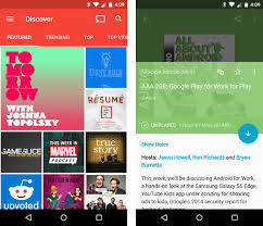 30 exceptional Material Design apps for Android   Computerworld