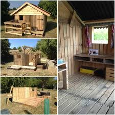 Wood Pallet House Canning Pallets House O Pallet Ideas O 1001 Pallets