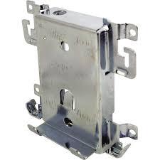 sliding closet door replacement hardware. Medium Size Of Sliding Closet Door Bottom Track Mirror Home Depot Replacement Hardware F