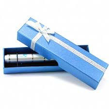 colorful gift packaging bo for usb stick pen drives china supplier box 16