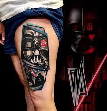 Woodyart Tattoo At Woodyink Instagram Profile Picdeer