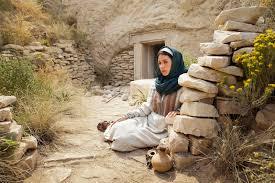 Resultado de imagem para pinterest de jesus saindo do sepulcro