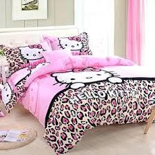 Kitty room decor Bed Hello Kitty Room Decor Best Wall Target Dhoummco Hello Kitty Room Decor Best Wall Target Interior And Decoration