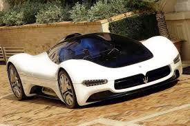 احدت سيارات فيراري images?q=tbn:ANd9GcR