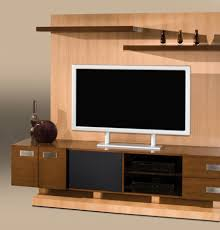 Small Picture Lcd Tv Wall Unit Designs tv unit designs in the living room