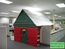 build your own office. Build Your Own Office If They Won\u0027t Give You S