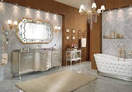 bathroom classic design. Brilliant Bathroom Throughout Bathroom Classic Design O