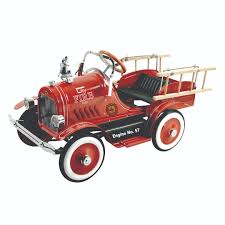 dexton pedal cars  toys  compare prices at nextag