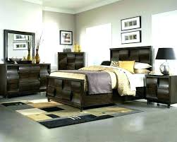 Contemporary Bedroom Furniture Sale King Bedroom Sets For Sale King  Contemporary Bedroom Sets Back To Unique