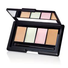 color correcting concealer loading zoom