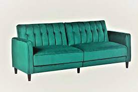 furniture direct contemporary sofa bed