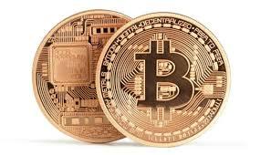 Carlos Sanchez informa de perdidas millonarias de bitcoin y altcoins