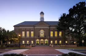 ranking of best master s in accounting degree programs  college of william mary raymond a mason school of business
