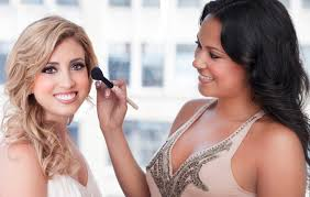 mice stern u00bb new york makeup artist weddings bridal makeup