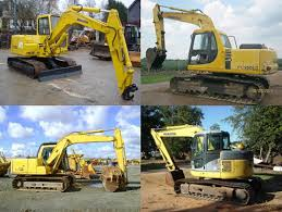 komatsu service pc78us 6 pc78uu 6 shop manual excavator repair boo pay for komatsu service pc78us 6 pc78uu 6 shop manual excavator repair book
