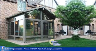 Sunrooms | Sun Rooms | Patio Enclosure | Solariums | 4 Season Sunrooms,  Betterliving Sunrooms