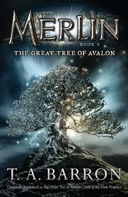 Forging (chaos seeds, book 2) by aleron kong epub. Merlin Saga