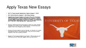 texas a m essay prompts mastering the applytexas essay application  dedication quotes for parents in thesis how to put online course texas am essay prompts essay