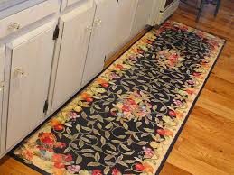 kitchen mats target. Kitchen Mats Target C