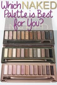 the urban decay palettes are two things amazing and expensive if you are looking to just one of these palettes or trying to decide which one