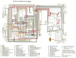 1972 chevy c10 starter wiring diagram wiring diagram 1965 c10 heater wiring diagram get image about