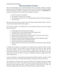 Gym Nutritionist Jobs | Gymtutor.co