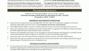 example inspiring idea firefighter resume 6 fire fighter resume