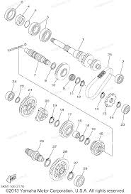 2006 grizzly 660 wiring diagram diagrams 2005 yamaha snowmobile wiring diagram at w justdeskto allpapers