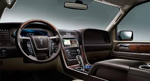 2018 lincoln continental seats. plain lincoln on 2018 lincoln continental seats