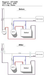 ge ultramax ballast wiring diagram wirdig t8 fluorescent ballast wiring diagramon 8 t12 ballast wiring