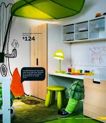 attractive ikea childrens bedroom furniture 4 ikea. Charming IKEA Bedroom For Kids Ikea Green Play Area Shared Boy Room Pinterest Kid Beautiful Attractive Childrens Furniture 4