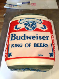 beautiful cake ideas for him 40th bday guys