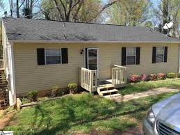Manufactured Homes Rent Greenville Sc South Carolina Mobile For