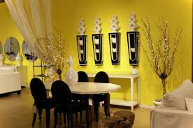 marvelous ideas for painting living room dining room combo in within dining room paint ideas