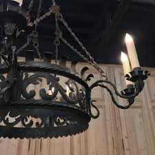 black iron lighting twig chandelier chandelier manufacturers chandelier pendant lights wrought iron dining room light fixtures