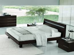 cool kids bedroom furniture. Awesome Ikea Bedroom Sets Kids. Boys Furniture Photo Video And Photos Cool Kids M
