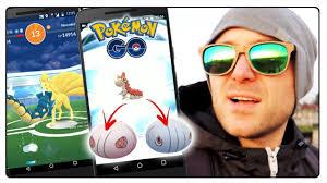 OSTATNI DZIEŃ HO OH! TRIK NA EWOLUCJĘ WURMPLE W POKEMON GO? SOLO RAID  NINETALES pokemon go, pokemon go pl, pokemon go poradnik, Pokémon, update  pokemon...