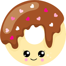 I Donut Care Wallpapers on WallpaperDog