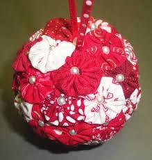 Best 25+ Styrofoam ball ideas on Pinterest | Styrofoam ball crafts, Flowers  for valentines and Fake snowballs