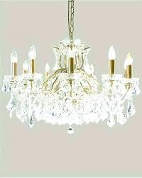 gold and crystal chandelier vintage modern chandelier antique gold crystal chandelier vintage modern gold and crystal gold and crystal chandelier