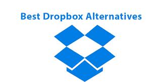 12 Best Free Alternatives To Dropbox Moneyjojo