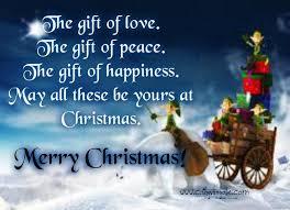 Resultado de imagen de christmas greetings