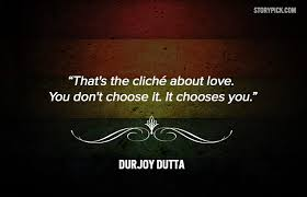 Beautiful Indian Quotes Best of 24 Astoundingly Beautiful Quotes On Love Penned By Indian Authors